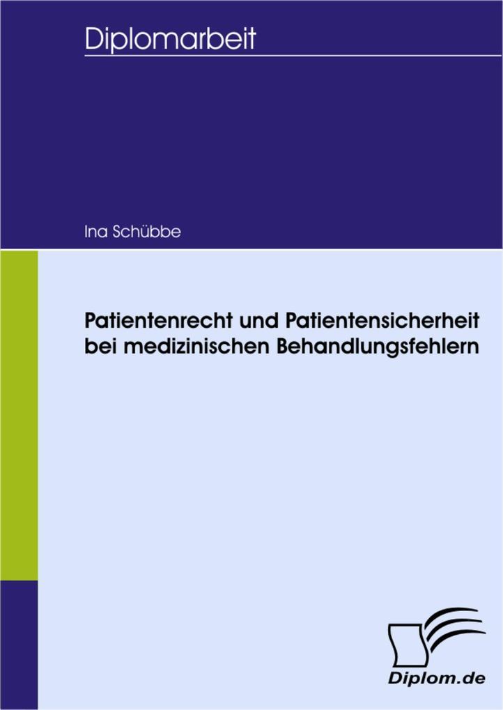 Patientenrecht und Patientensicherheit bei medizinischen Behandlungsfehlern.pdf