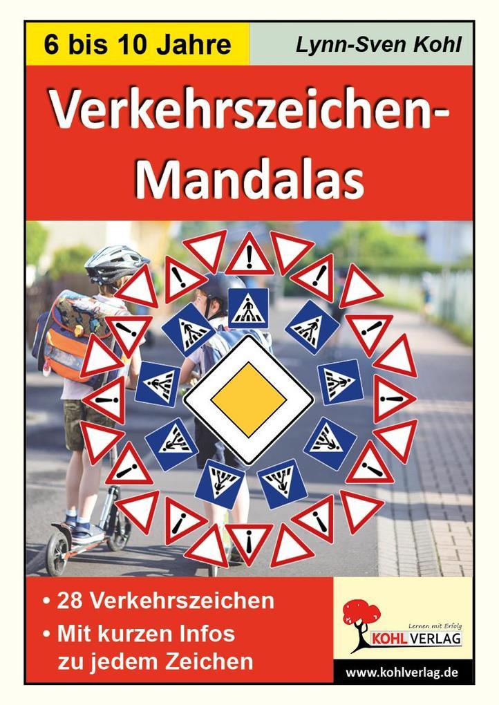Verkehrszeichen-Mandalas.pdf