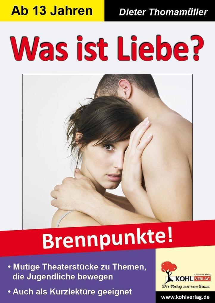 Was ist Liebe?.pdf