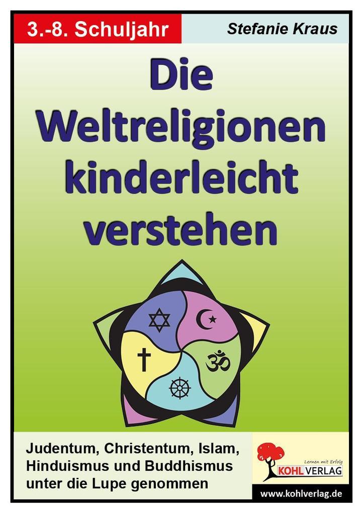 Die Weltreligionen kinderleicht verstehen.pdf