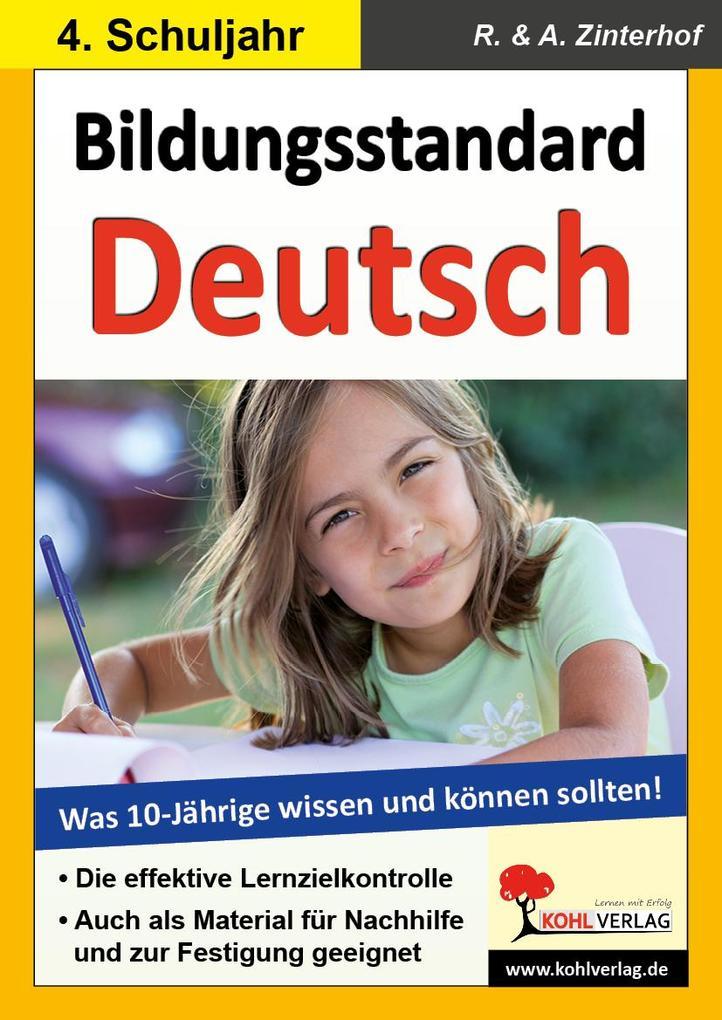 Bildungsstandard Deutsch.pdf