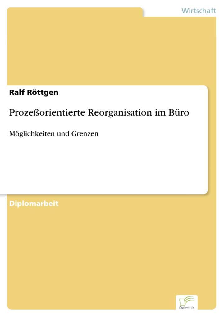 Prozeßorientierte Reorganisation im Büro.pdf