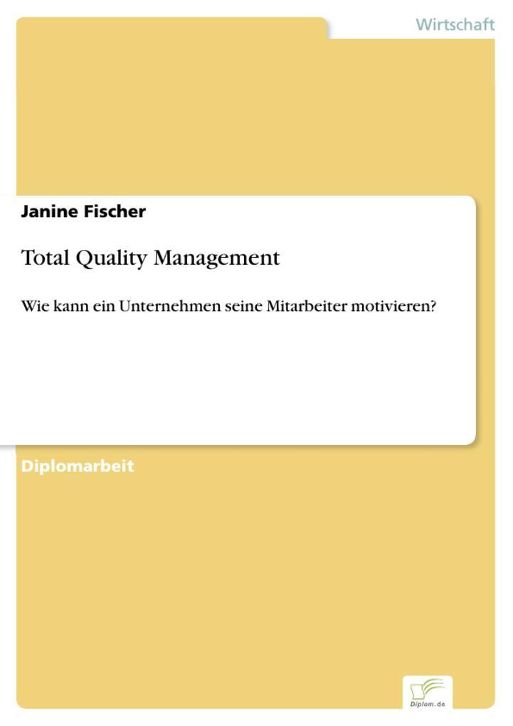 Total Quality Management.pdf