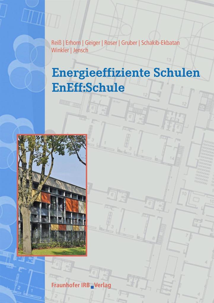 Energieeffiziente Schulen - EnEff:Schule..pdf