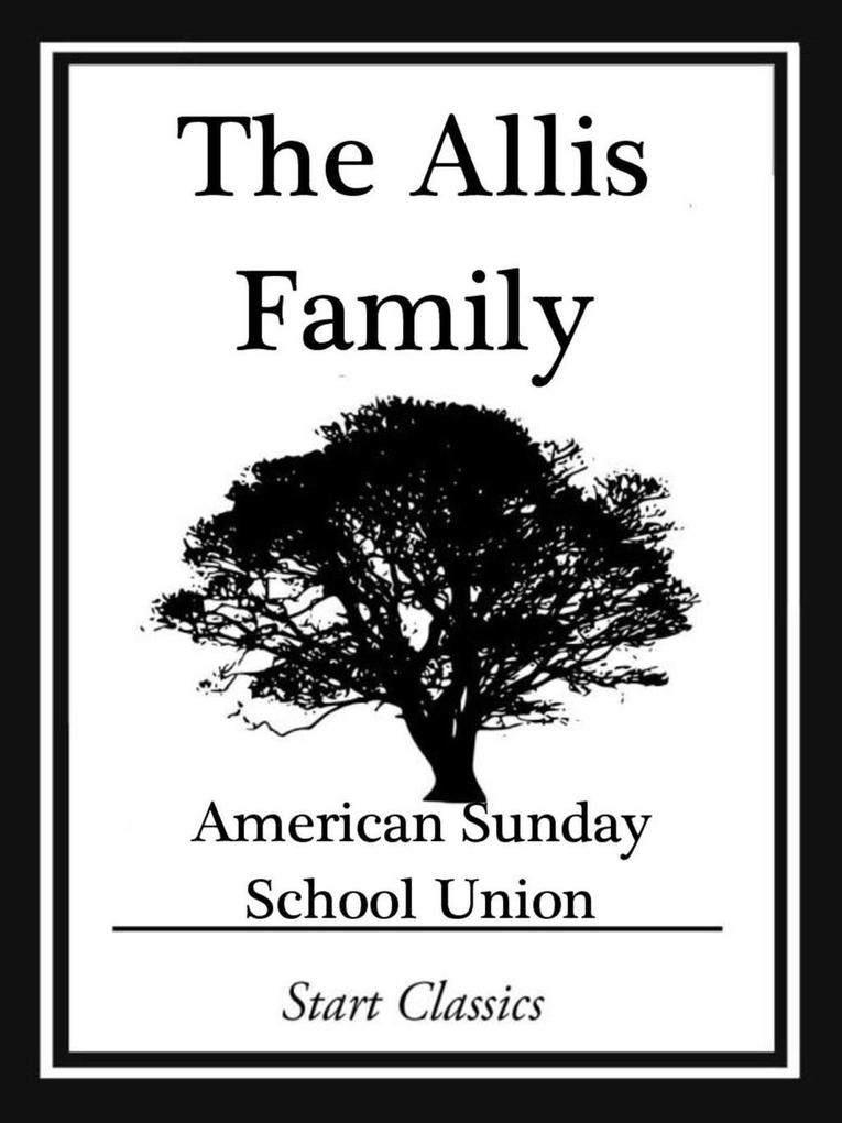 The Allis Family.pdf