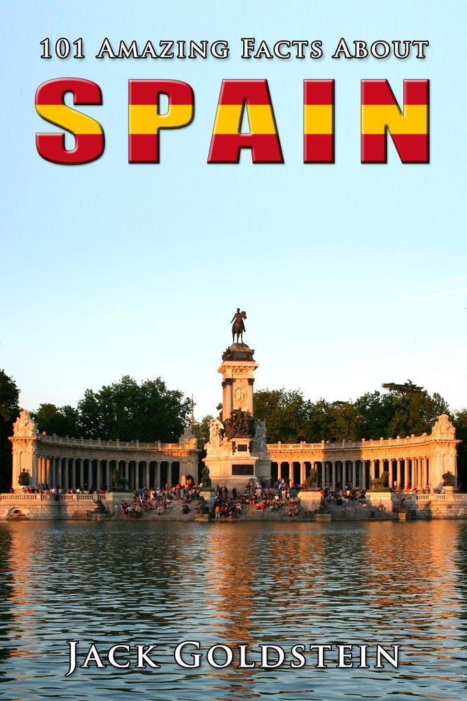 101 Amazing Facts About Spain.pdf
