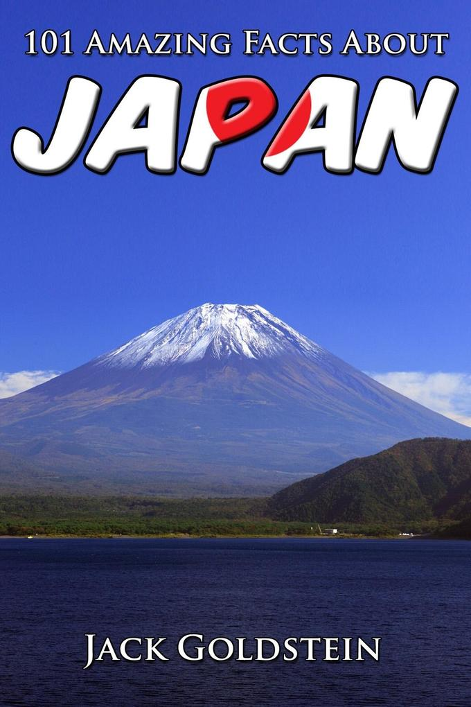 101 Amazing Facts About Japan.pdf
