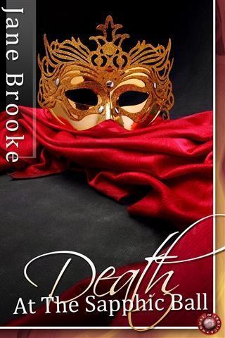 Death at the Sapphic Ball.pdf