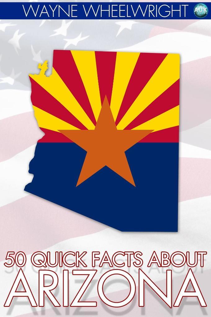 50 Quick Facts about Arizona.pdf