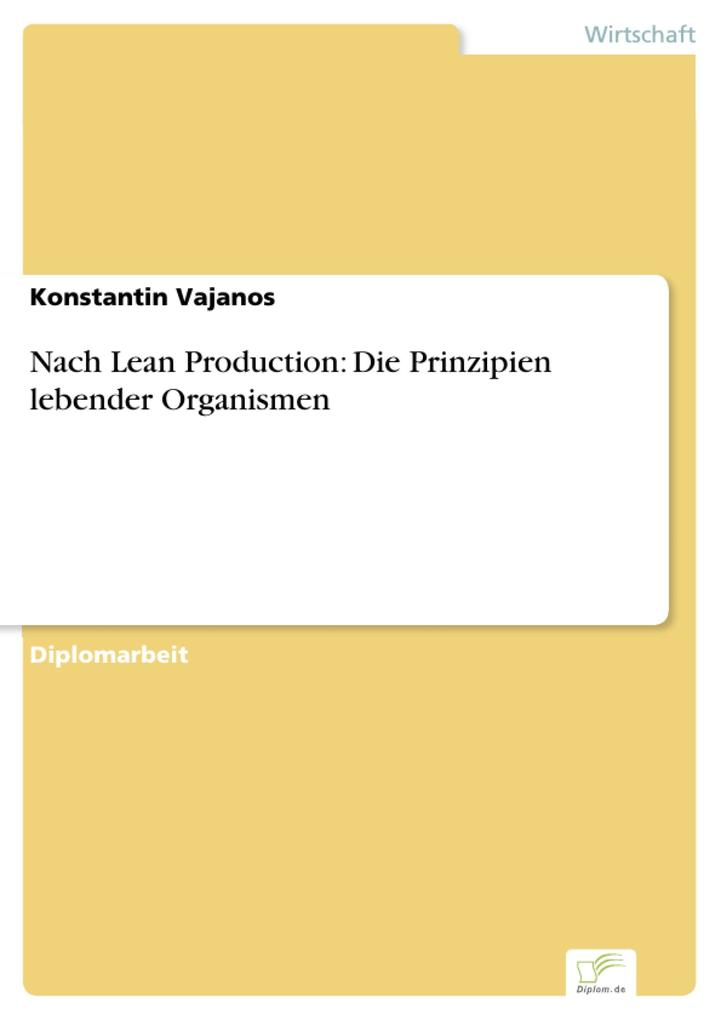 Nach Lean Production: Die Prinzipien lebender Organismen.pdf
