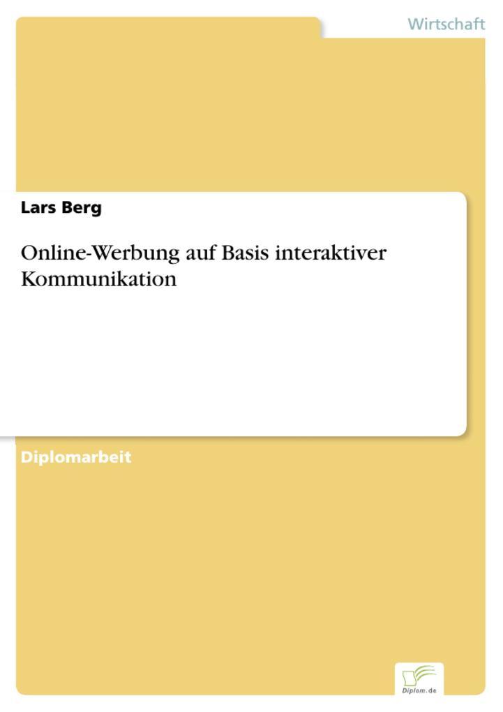 Online-Werbung auf Basis interaktiver Kommunikation.pdf