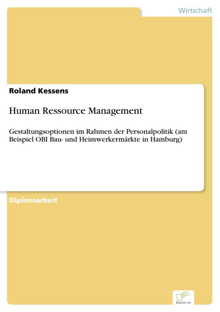 Human Ressource Management.pdf