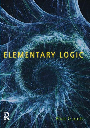 Elementary Logic.pdf