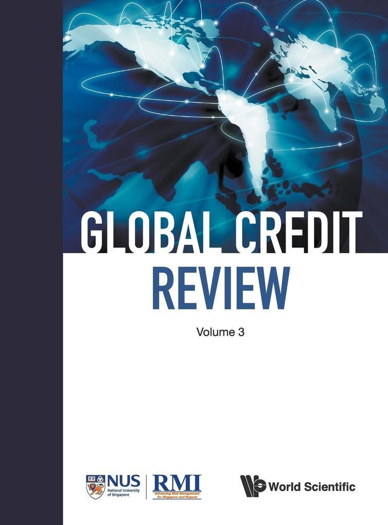 GLOBAL CREDIT REVIEW - VOLUME 3.pdf