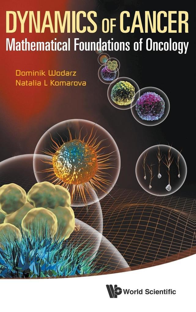 Dynamics of Cancer.pdf