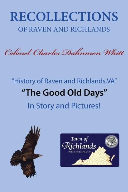 Recollections of Raven and Richlands.pdf