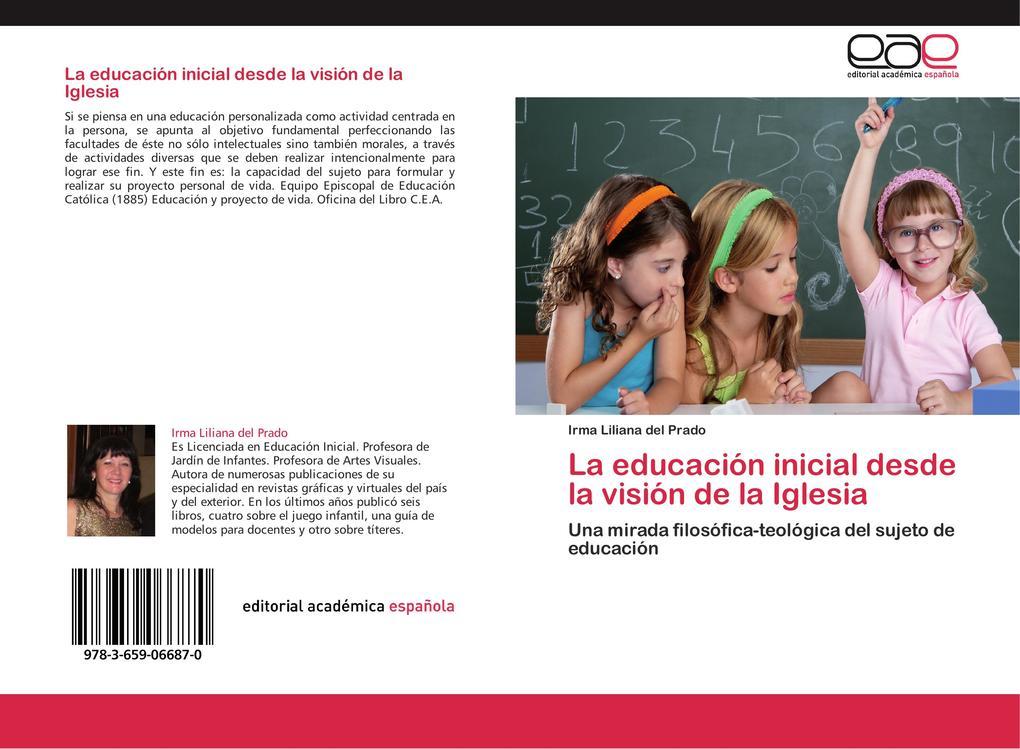 La educación inicial desde la visión de la Iglesia.pdf