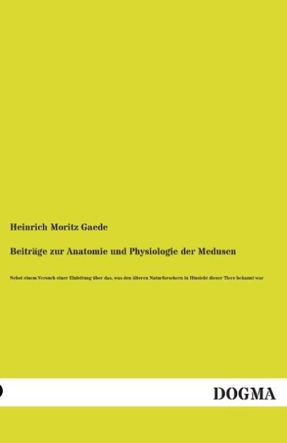 Beiträge zur Anatomie und Physiologie der Medusen.pdf