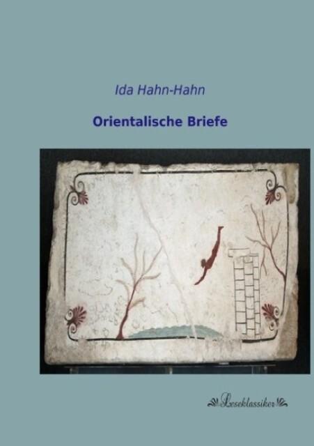 Orientalische Briefe.pdf