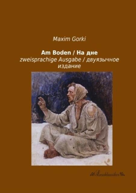 Am Boden /  .pdf