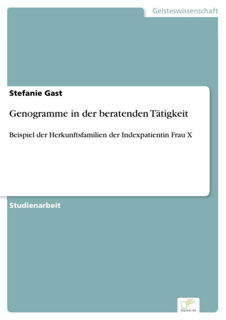 Genogramme in der beratenden Tätigkeit.pdf