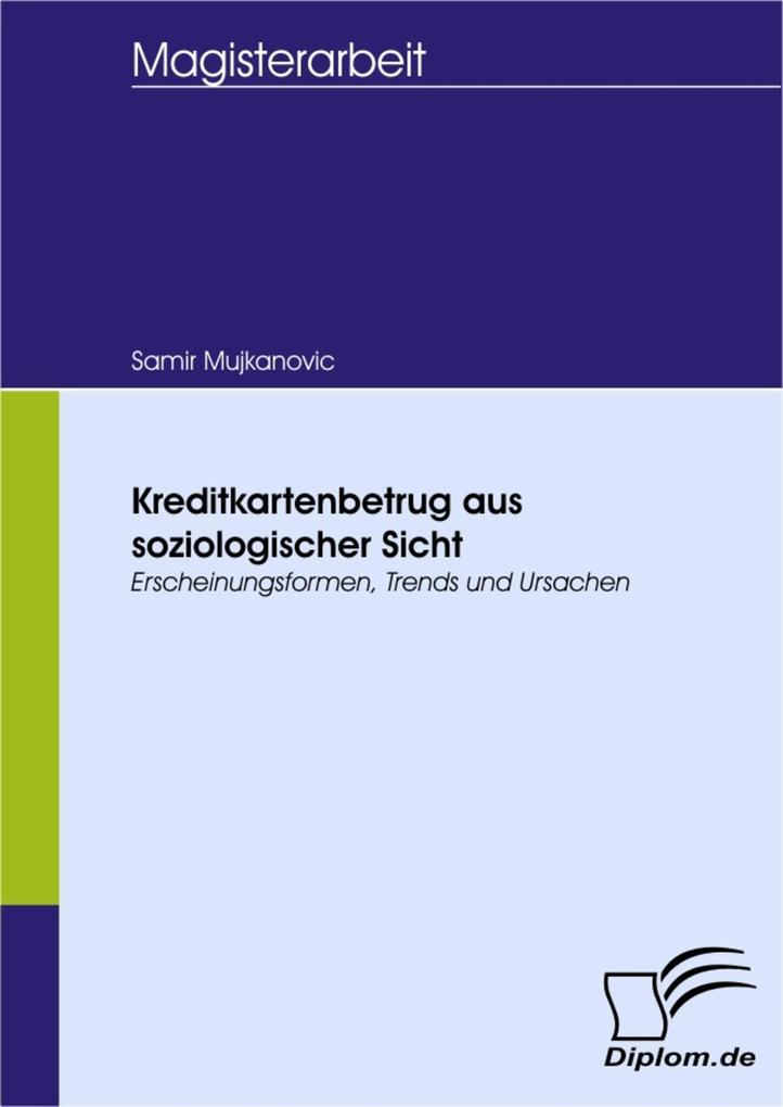 Kreditkartenbetrug aus soziologischer Sicht.pdf
