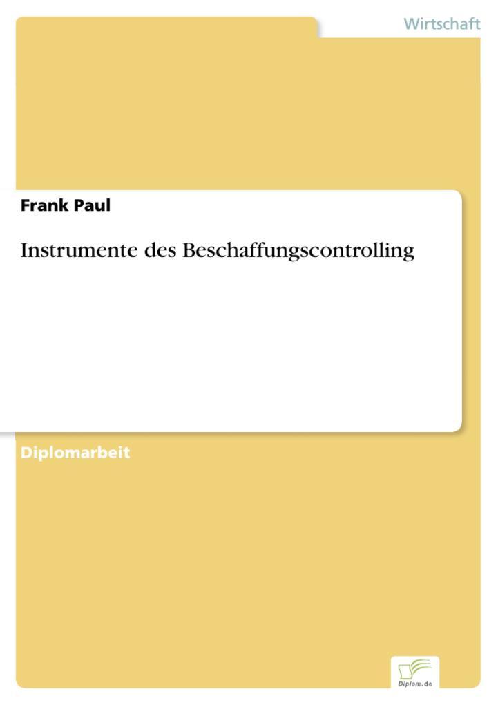 Instrumente des Beschaffungscontrolling.pdf