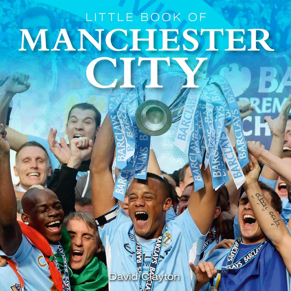 Little Book of Manchester City.pdf