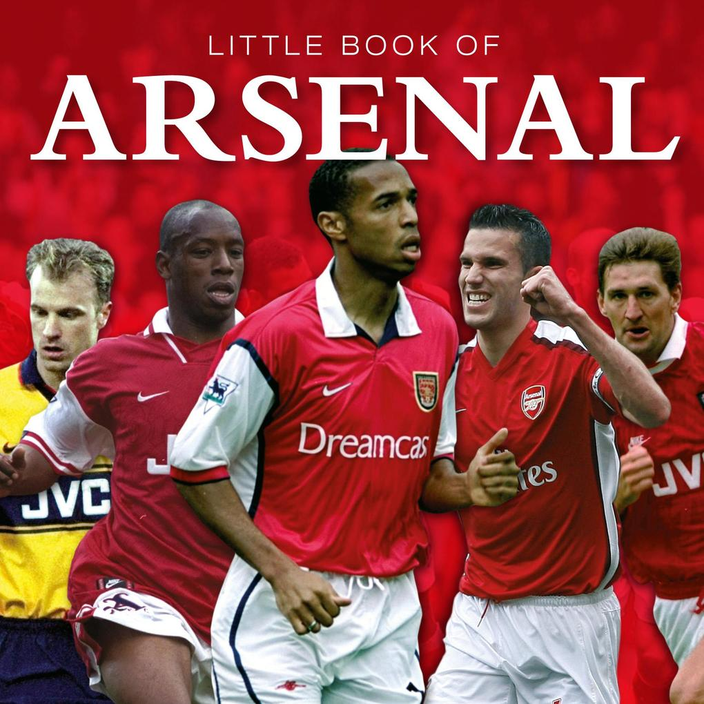 Little Book of Arsenal.pdf