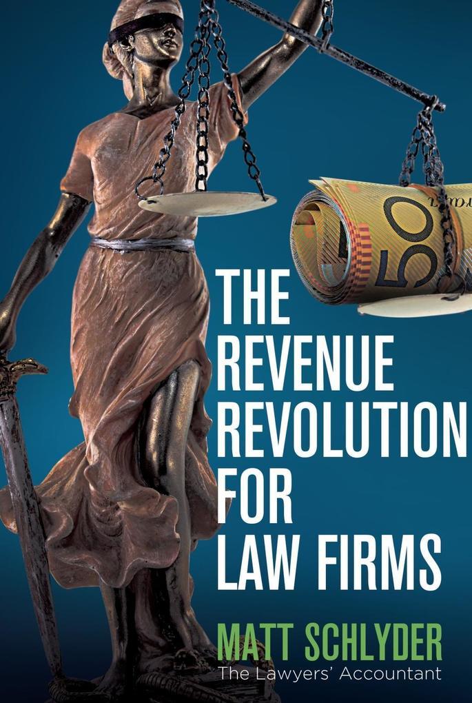 Revenue Revolution for Law Firms.pdf