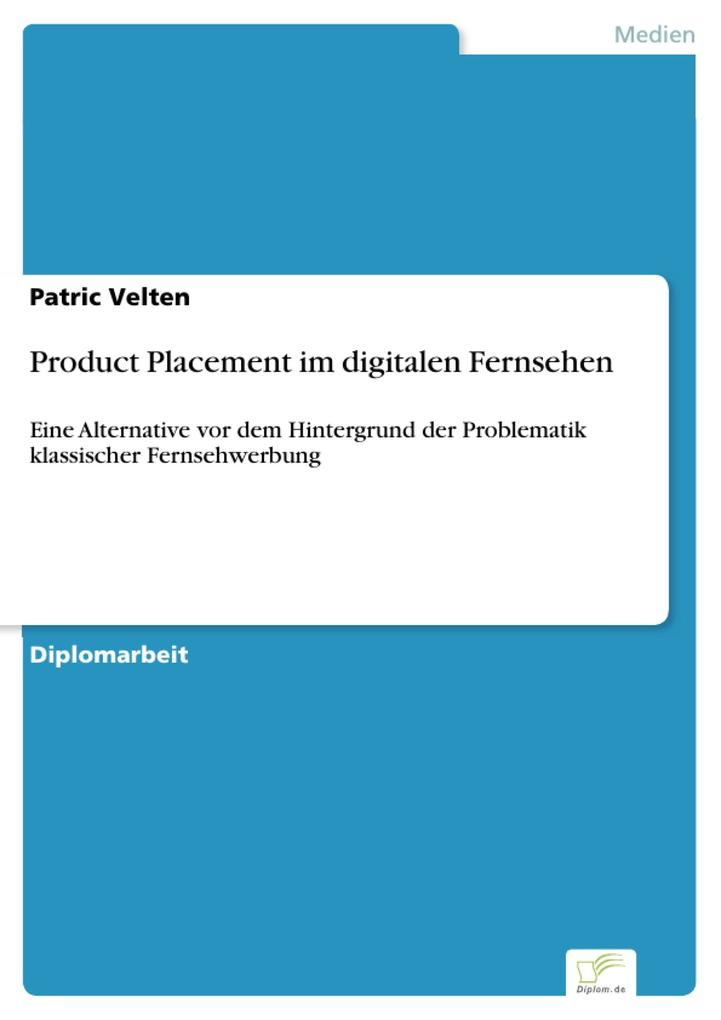 Product Placement im digitalen Fernsehen.pdf
