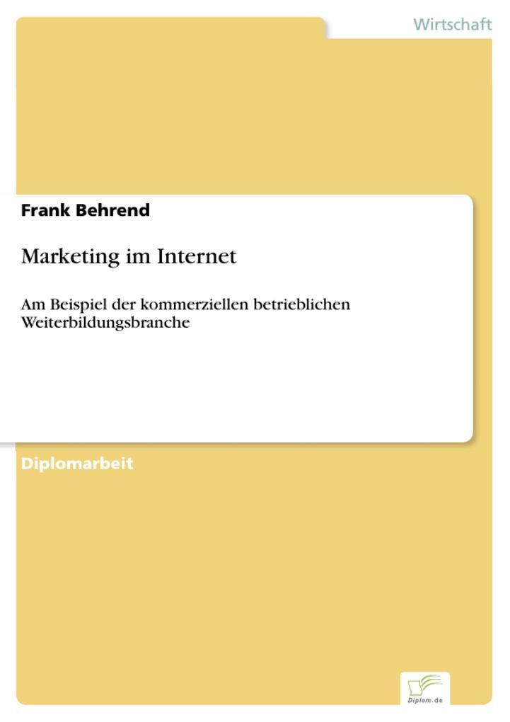 Marketing im Internet.pdf