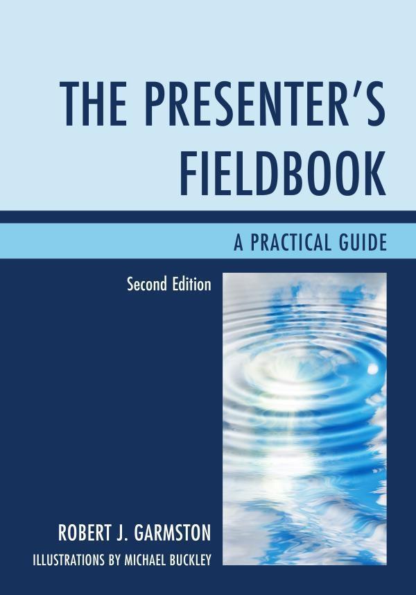 The Presenters Fieldbook.pdf