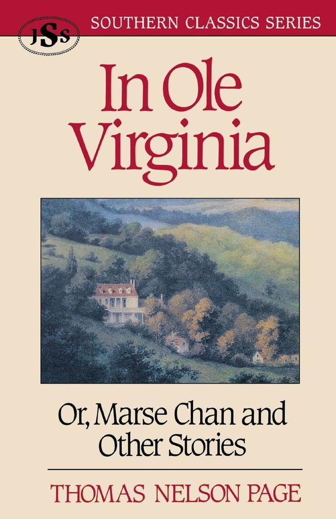 In Ole Virginia.pdf