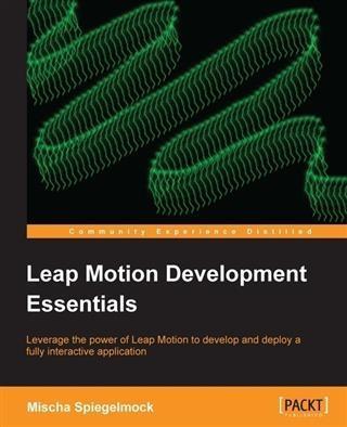 Leap Motion Development Essentials.pdf