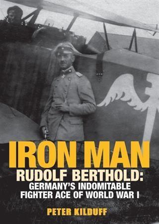 Iron Man.pdf