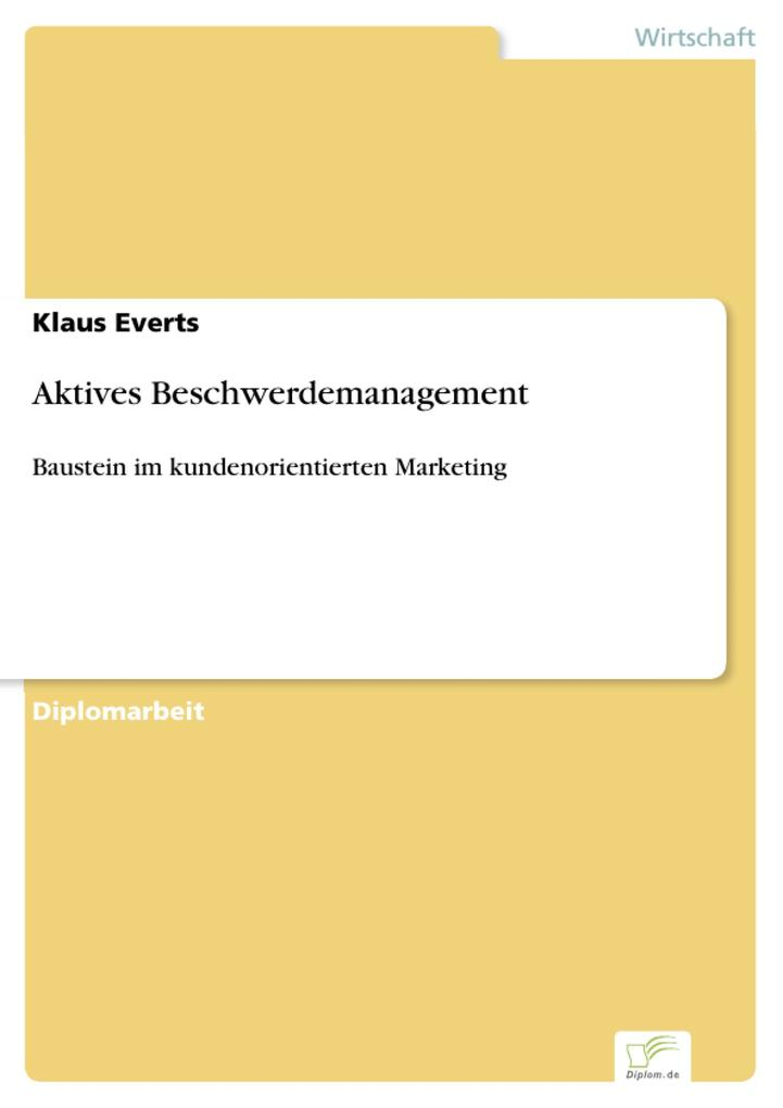 Aktives Beschwerdemanagement.pdf