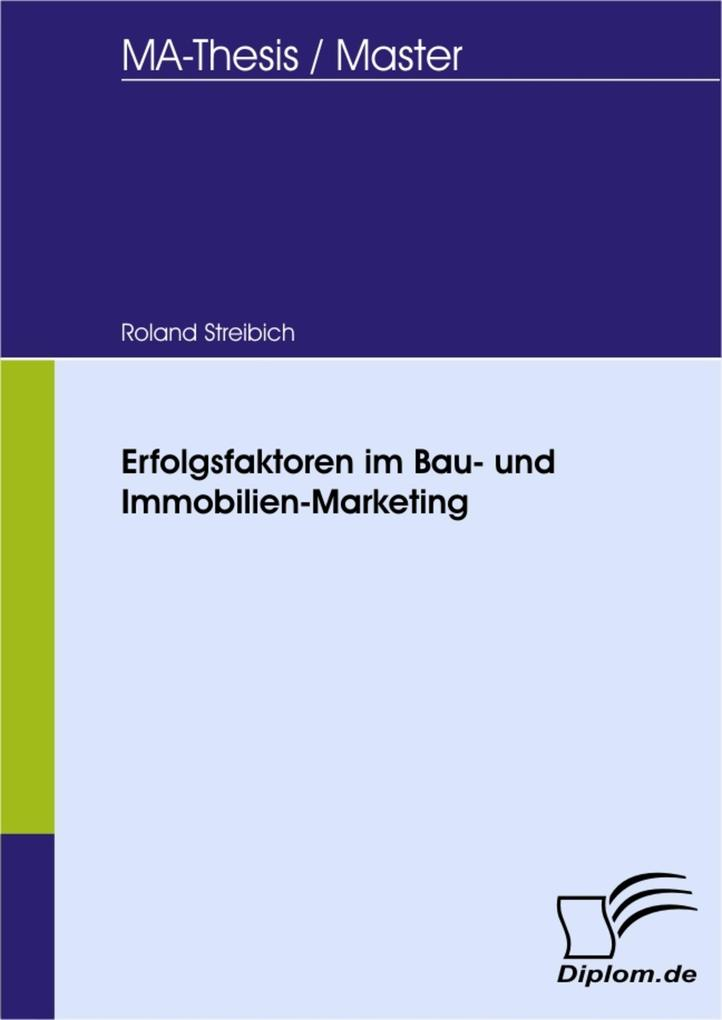 Erfolgsfaktoren im Bau- und Immobilien-Marketing.pdf