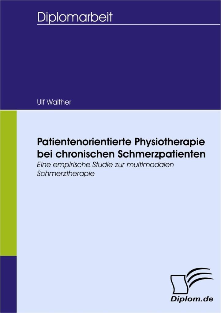 Patientenorientierte Physiotherapie bei chronischen Schmerzpatienten.pdf