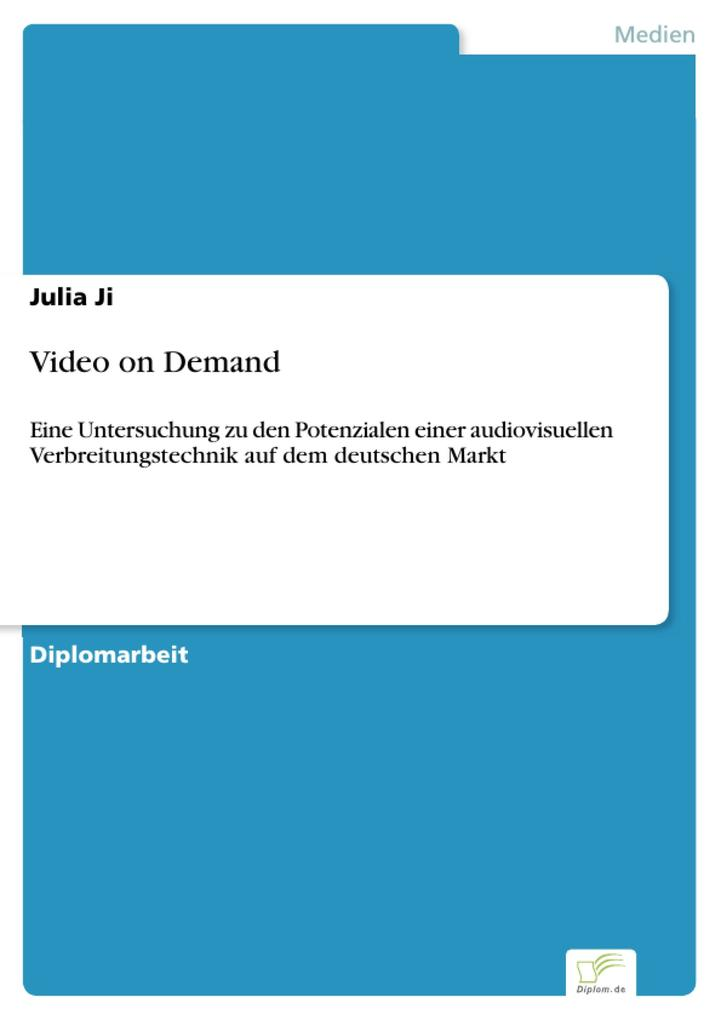 Video on Demand.pdf