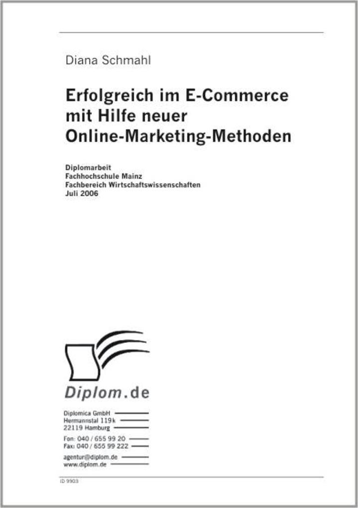 Erfolgreich im E-Commerce mit Hilfe neuer Online-Marketing-Methoden.pdf