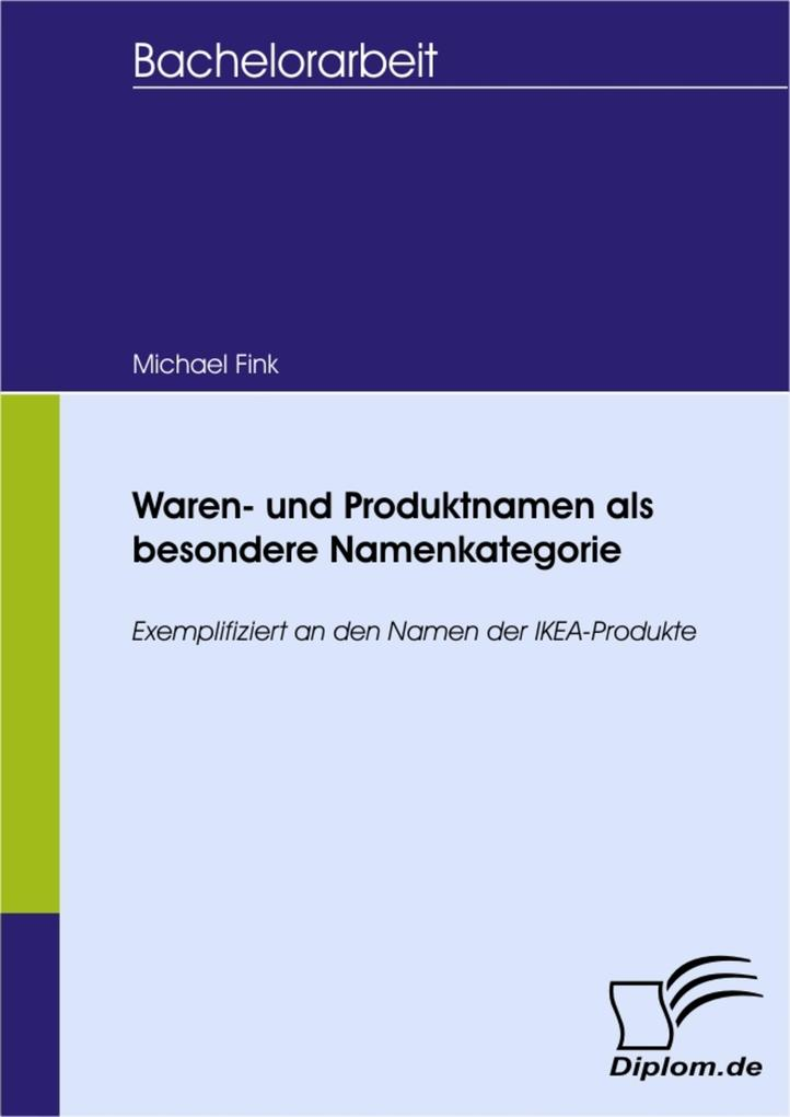 Waren- und Produktnamen als besondere Namenkategorie.pdf