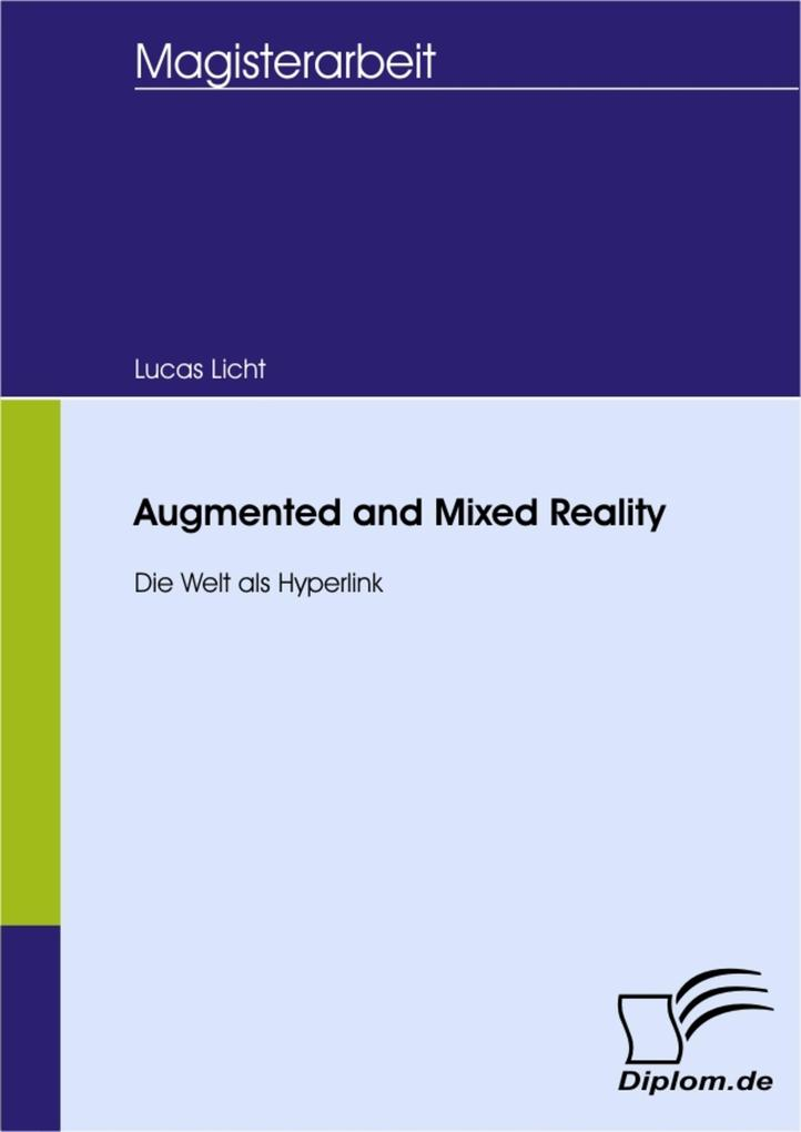 Augmented and Mixed Reality.pdf