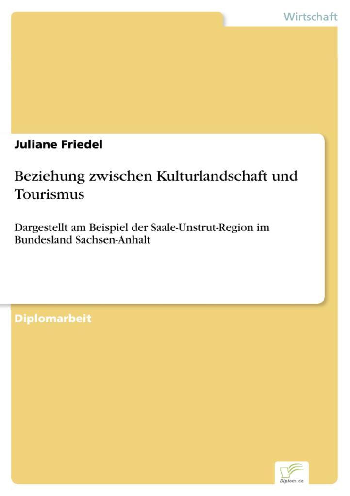 Beziehung zwischen Kulturlandschaft und Tourismus.pdf