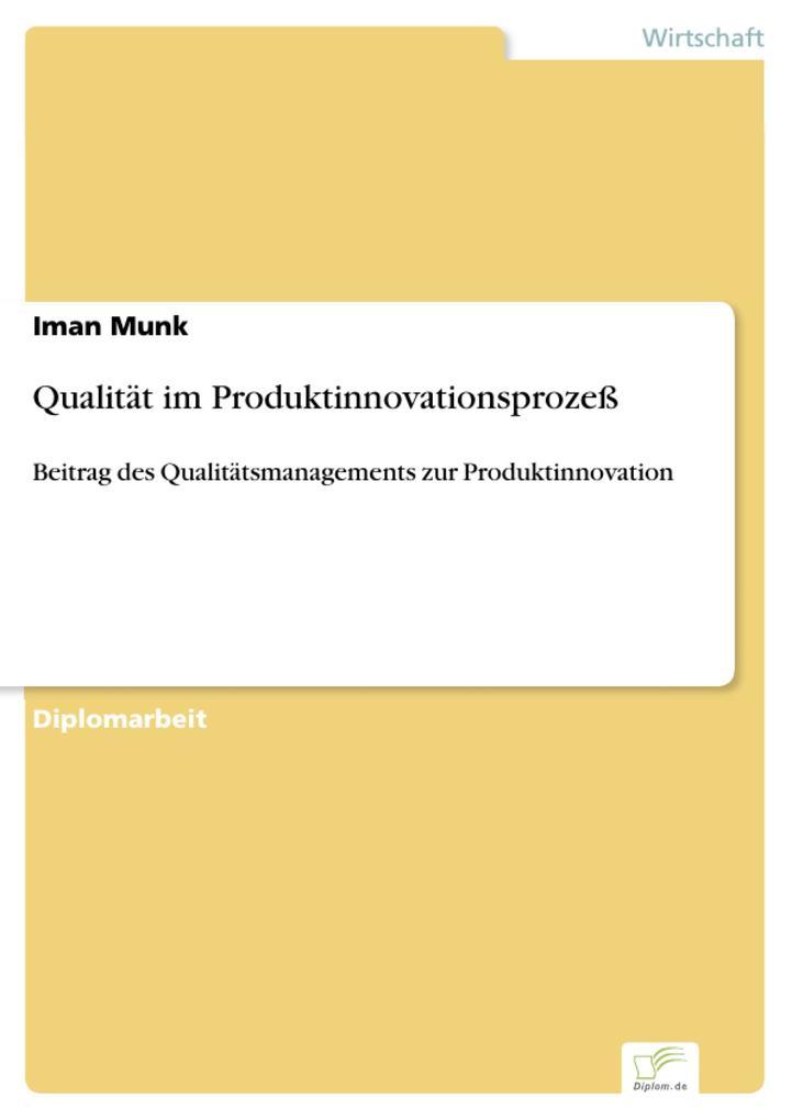 Qualität im Produktinnovationsprozeß.pdf