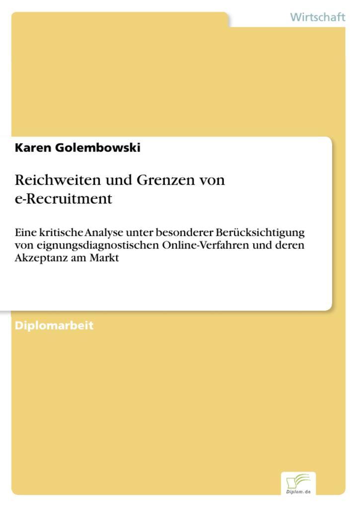 Reichweiten und Grenzen von e-Recruitment.pdf