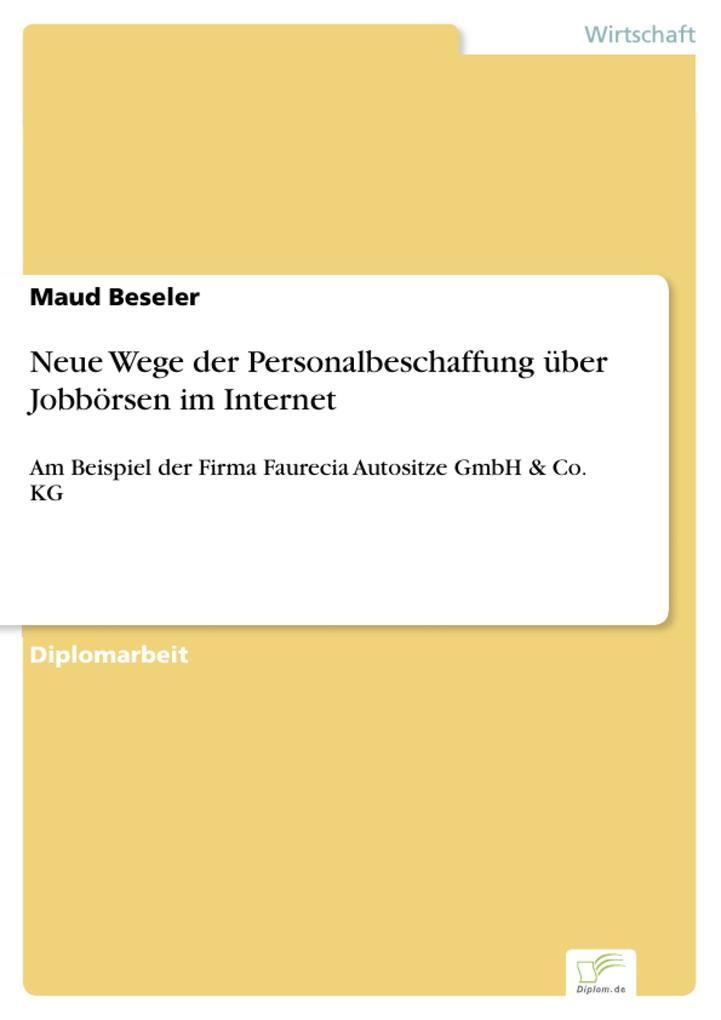 Neue Wege der Personalbeschaffung über Jobbörsen im Internet.pdf