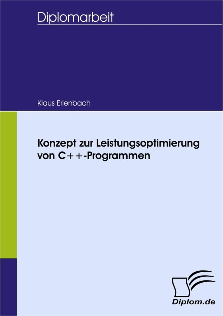 Konzept zur Leistungsoptimierung von C++-Programmen.pdf
