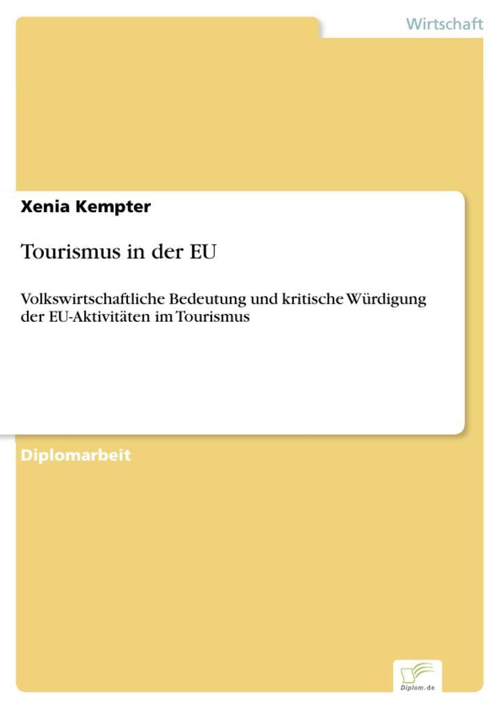 Tourismus in der EU.pdf