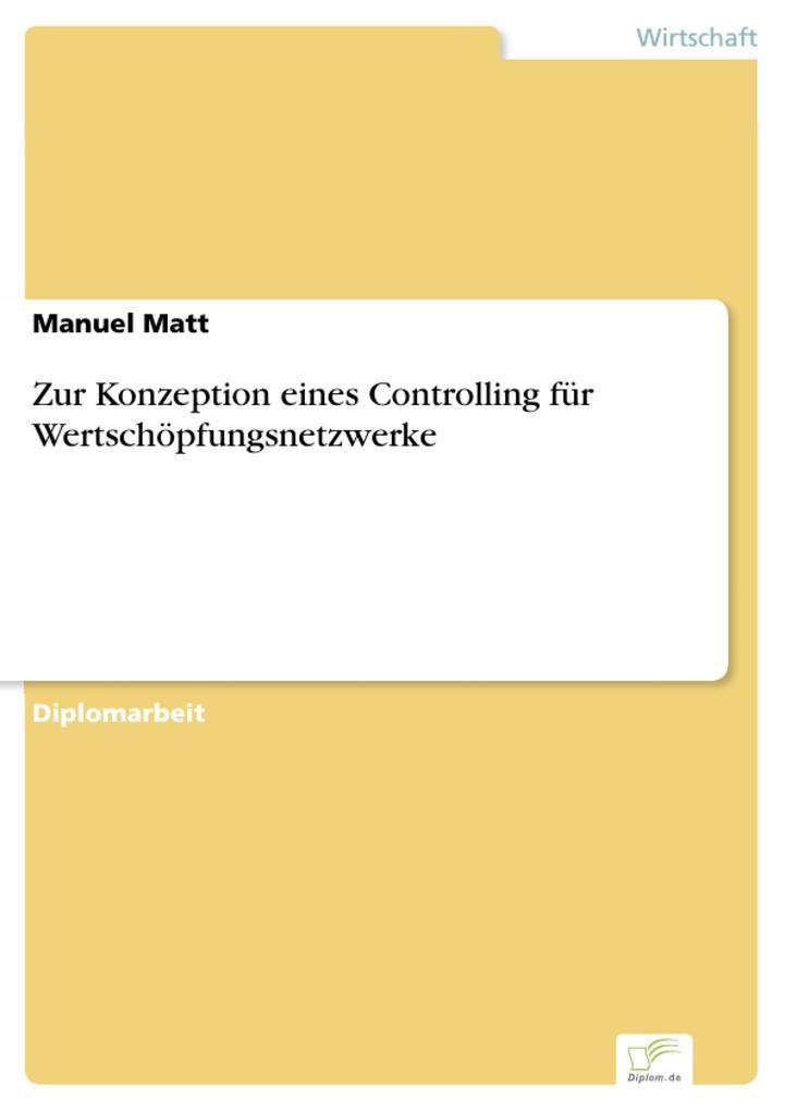 Zur Konzeption eines Controlling für Wertschöpfungsnetzwerke.pdf